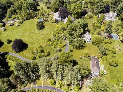 1386 Hillside Rd aerial 20