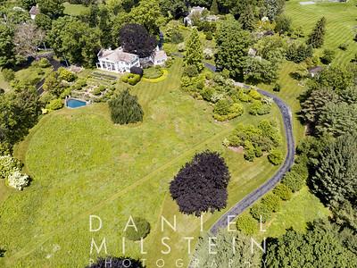 1386 Hillside Rd aerial 24