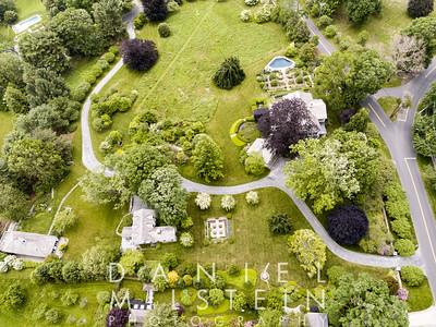 1386 Hillside Rd aerial 16