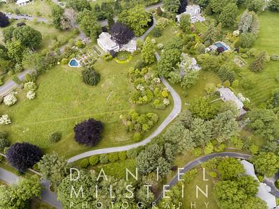 1386 Hillside Rd aerial 19
