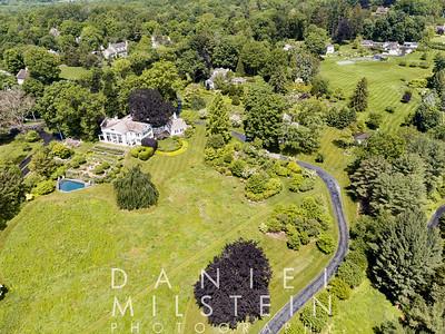 1386 Hillside Rd aerial 23