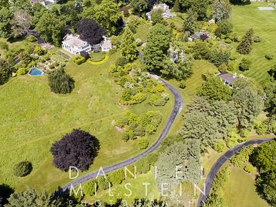 1386 Hillside Rd aerial 22