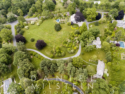 1386 Hillside Rd aerial 18