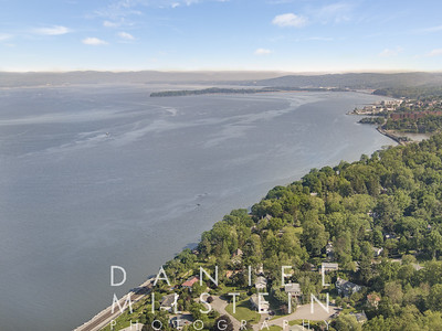 156 Tower Hill Rd aerial 13