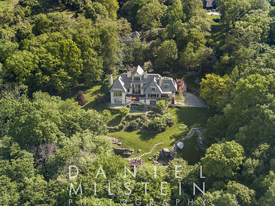 156 Tower Hill Rd aerial 11