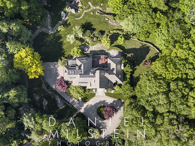 156 Tower Hill Rd aerial 24