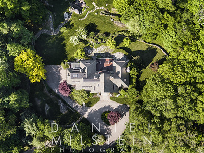 156 Tower Hill Rd aerial 24ed