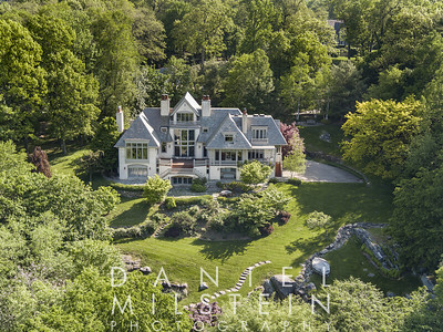 156 Tower Hill Rd aerial 04