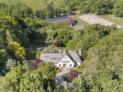 156 Tower Hill Rd aerial 16