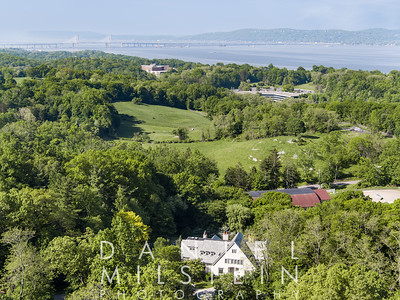 156 Tower Hill Rd aerial 21