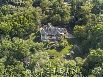 156 Tower Hill Rd aerial 10
