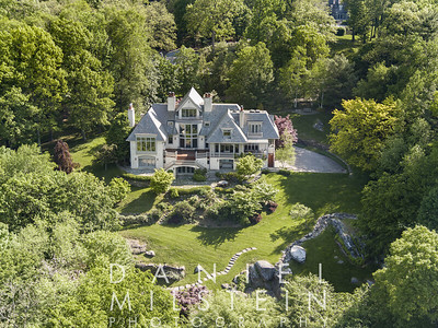 156 Tower Hill Rd aerial 05