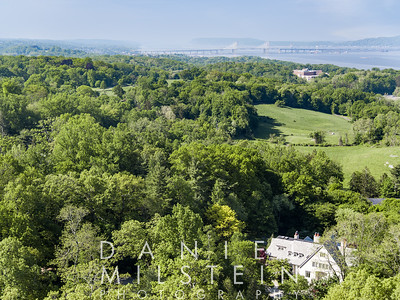 156 Tower Hill Rd aerial 22