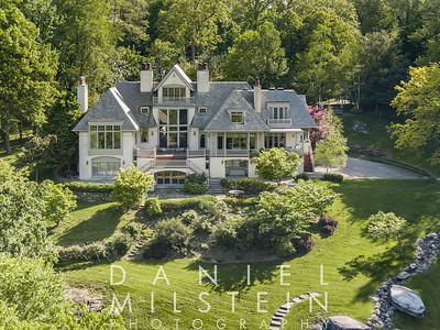 156 Tower Hill Rd aerial 01