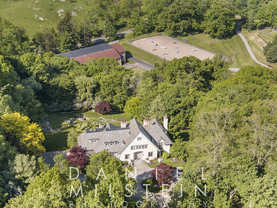 156 Tower Hill Rd aerial 15