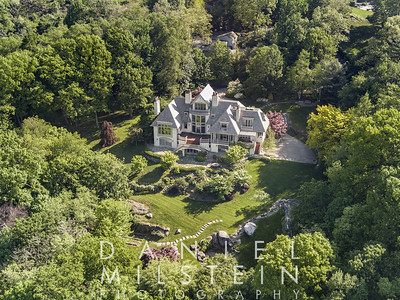 156 Tower Hill Rd aerial 12