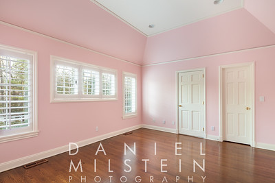 16 Hampton Rd 2017 interior 22
