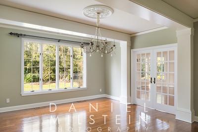 16 Hampton Rd 2017 interior 07