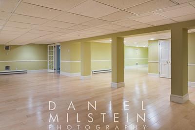 16 Hampton Rd 2017 interior 11