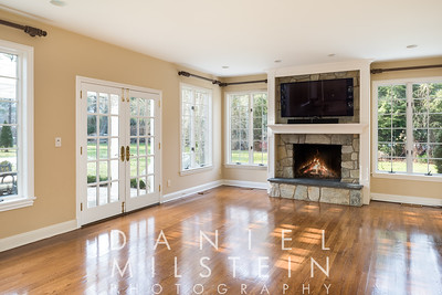 16 Hampton Rd 2017 interiors