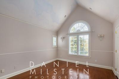16 Hampton Rd 2017 interior 19