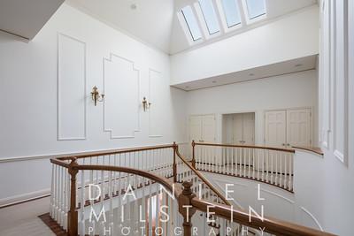 16 Hampton Rd 2017 interior 23