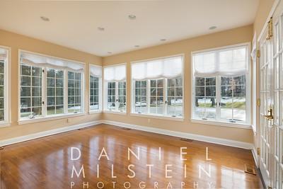 16 Hampton Rd 2017 interior 14