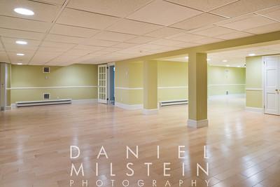 16 Hampton Rd 2017 interior 10