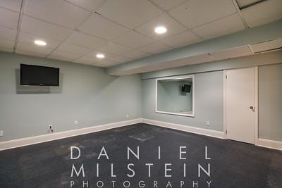 16 Hampton Rd 2017 interior 15