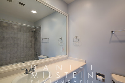 16 Hampton Rd 2017 interior 20