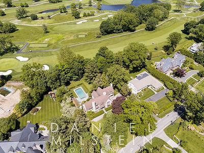 16 Park Dr S aerial 03