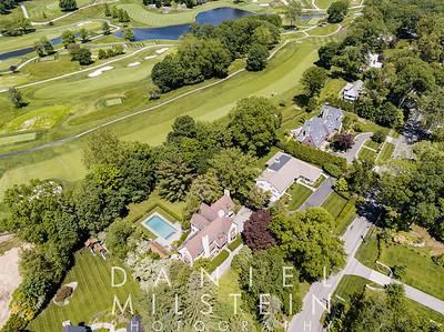 16 Park Dr S aerial 04