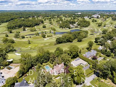 16 Park Dr S aerial 07