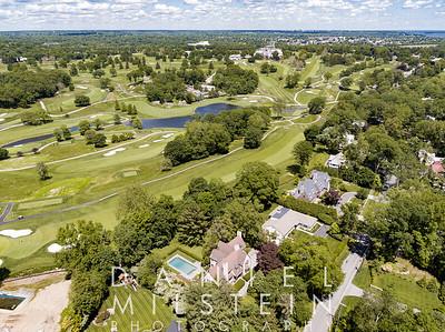 16 Park Dr S aerial 06