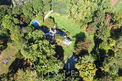 17 By Way aerial 12