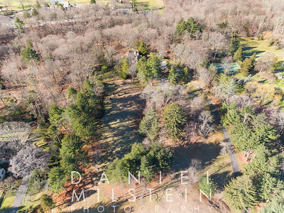 17 Fort Hills Ln aerial 03