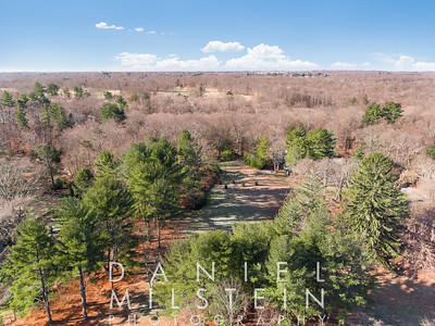 17 Fort Hills Ln aerial 01