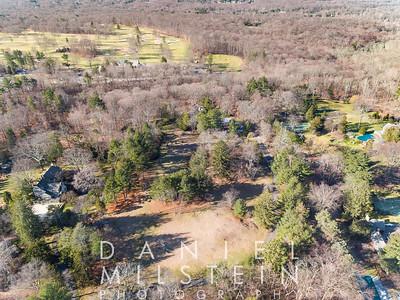 17 Fort Hills Ln aerial 02