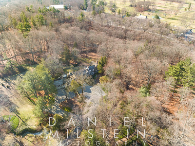 17 Fort Hills Ln aerial 09