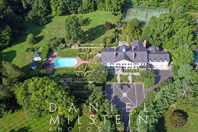 17 Linden Dr aerial 01