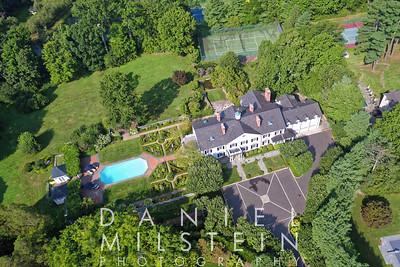 17 Linden Dr aerial 02