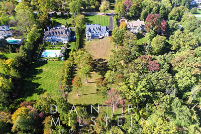 18 Sterling Rd South aerials 05