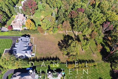 18 Sterling Rd South aerials 13