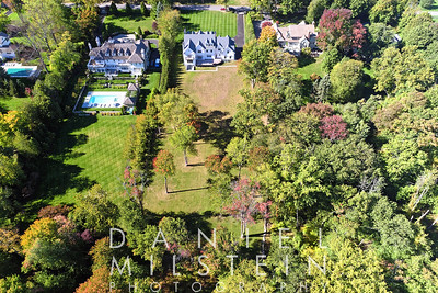 18 Sterling Rd South aerials 06