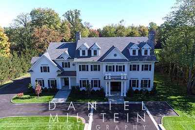 18 Sterling Rd South aerials 01