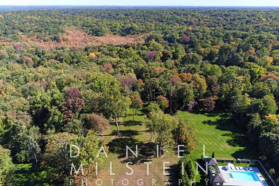 18 Sterling Rd South aerials 12