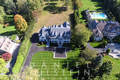 18 Sterling Rd South aerials 03