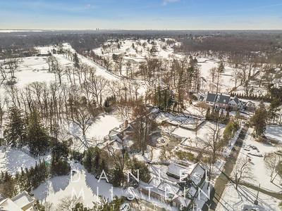 19 Hilltop Pl aerial 07