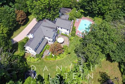 2 Hickory Ln aerial 01
