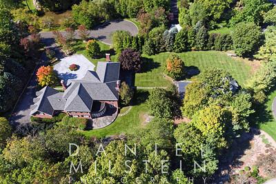 2 Laurel Wood Ct aerial 10